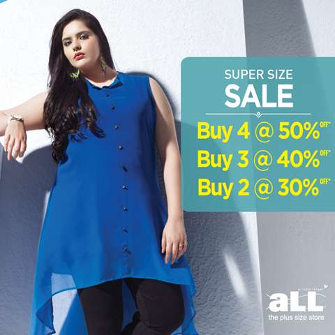 Shop all plus size clothing at sashimicraft.ga! Find fashion-forward items and dangerously good deals.
