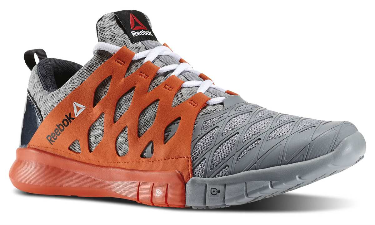all new reebok shoes