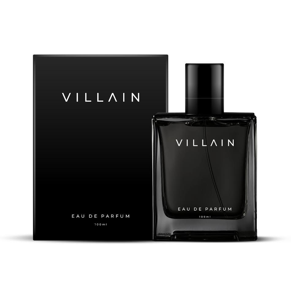 Buy Villain Eau De Parfum Online