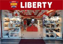 LIBERTYSHOES TAKES A STEP AHEAD TO HELP RETAILERS, DISTRIBUTORS AND SMALL BUSINESSMEN AMID INDO-CHINA CRISIS