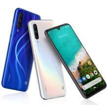 Mi A3 Android One Smartphone from Xiaomi