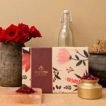 This Festive Season, Pamper Your Skin with Essentials by The Tribe Concept