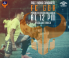 Events in Mumbai - Meet & Greet the #Gaurs - boys of FC Goa at Infiniti Mall Malad on 20 October 2016, 12.pm
